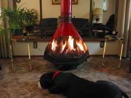 WTB - Acorn type fireplace - Buy & Sell Classifieds - Ontario ...