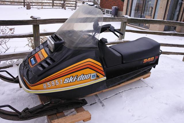 ... Array - for sale 1978 skidoo 340 olympic buy u0026 sell classifieds  ontario rh ontarioconditions com