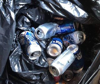 beer cans.png