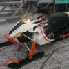 OFSC Snowmobile App - last post by ArcticCrusher