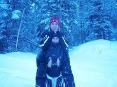 2013 missing link snowmobile club