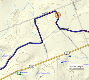 Wilno Re-route.png