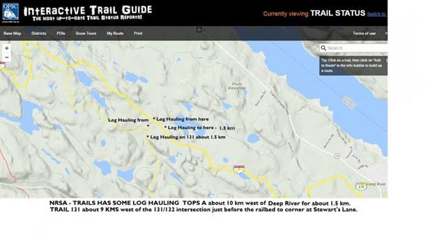 NRSA - Logging Use.jpg