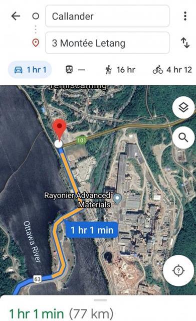 Screenshot_20200114-194347_Maps.jpg