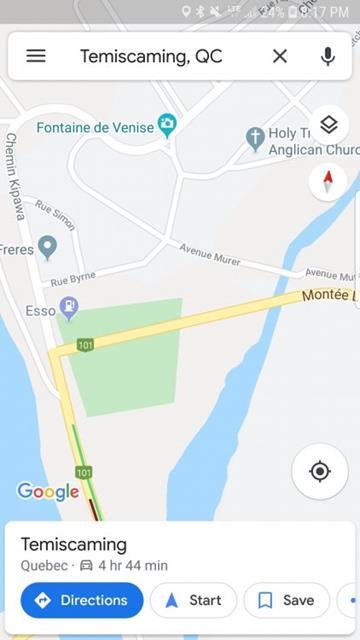 Screenshot_20200114-201719_Maps.jpg