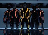 Light_Suit_1.png