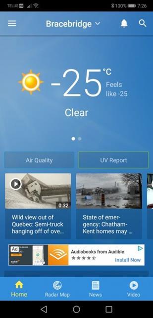 Screenshot_20200301_072607_com.pelmorex.WeatherEyeAndroid.jpg