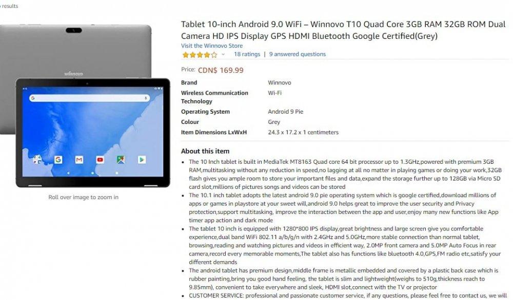 tablet.thumb.jpg.4ed7b0219dcdb522ea2b5e7d0a550a3b.jpg