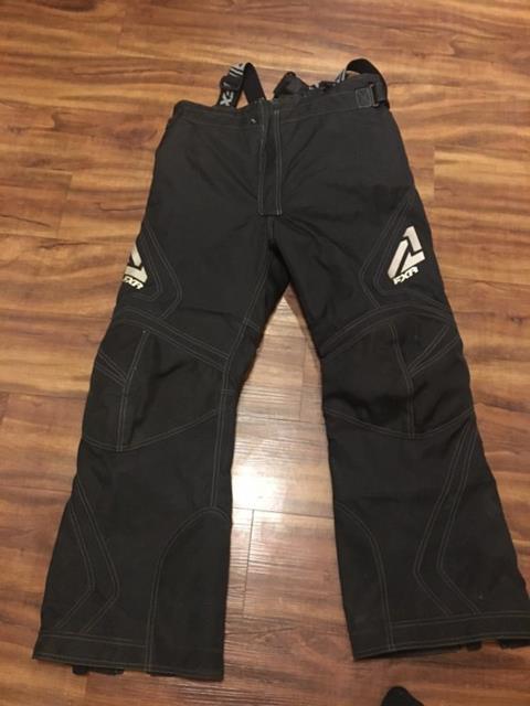 Pants 1.jpg