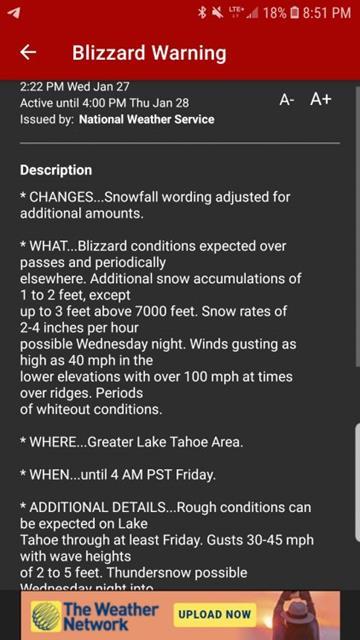 Screenshot_20210127-205112_Weather Network.jpg