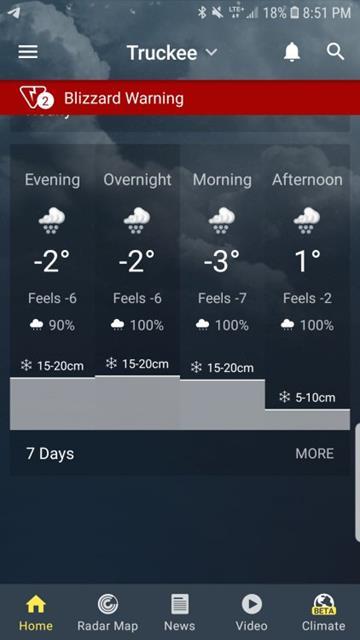 Screenshot_20210127-205140_Weather Network.jpg