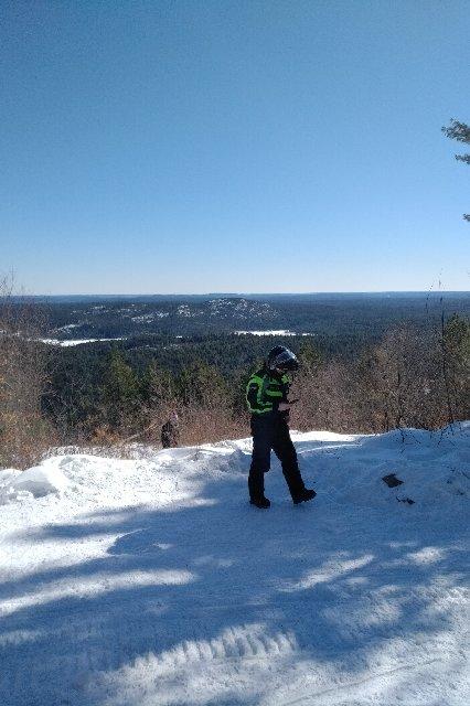 Wolf Mtn Lookout (1).jpg