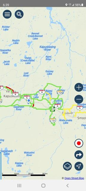 Screenshot_20210311-063942_Go Snowmobiling Ontario!.jpg