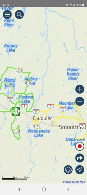 Screenshot_20210311-063928_Go Snowmobiling Ontario!.jpg