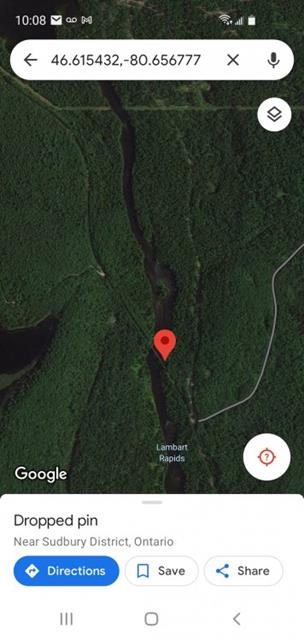 Screenshot_20210301-100858_Maps.jpg