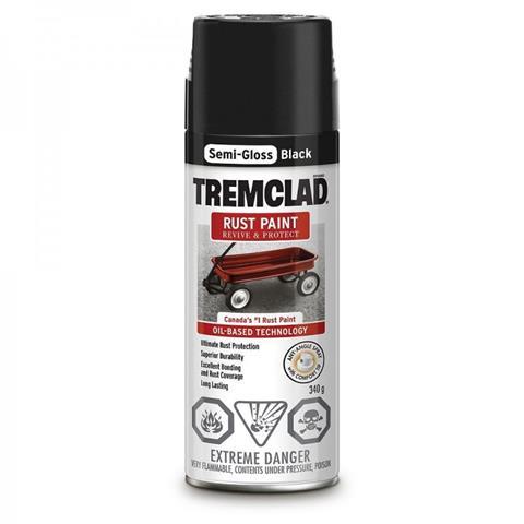 tremclad.thumb.jpg.2b572149528db9aa266393574120138d.jpg