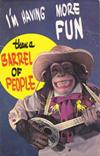 Monkey_Barrel.png